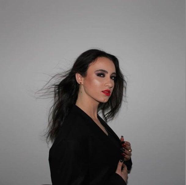 Мирјана Митрева – ново име на домашната музичка сцена: ВРЕМЕ е за свежа крв!