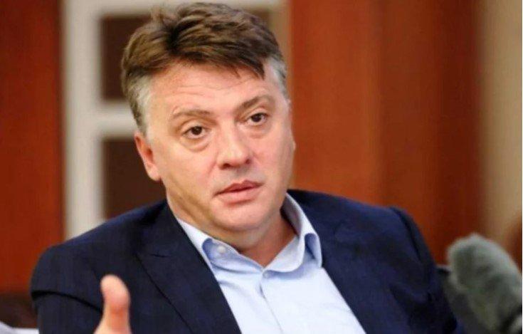 Шилегов и другите кандидати на СДСМ, БЕЗ ПОДДРШКА ОД ДОМ И ЛДП ВО ВТОР КРУГ